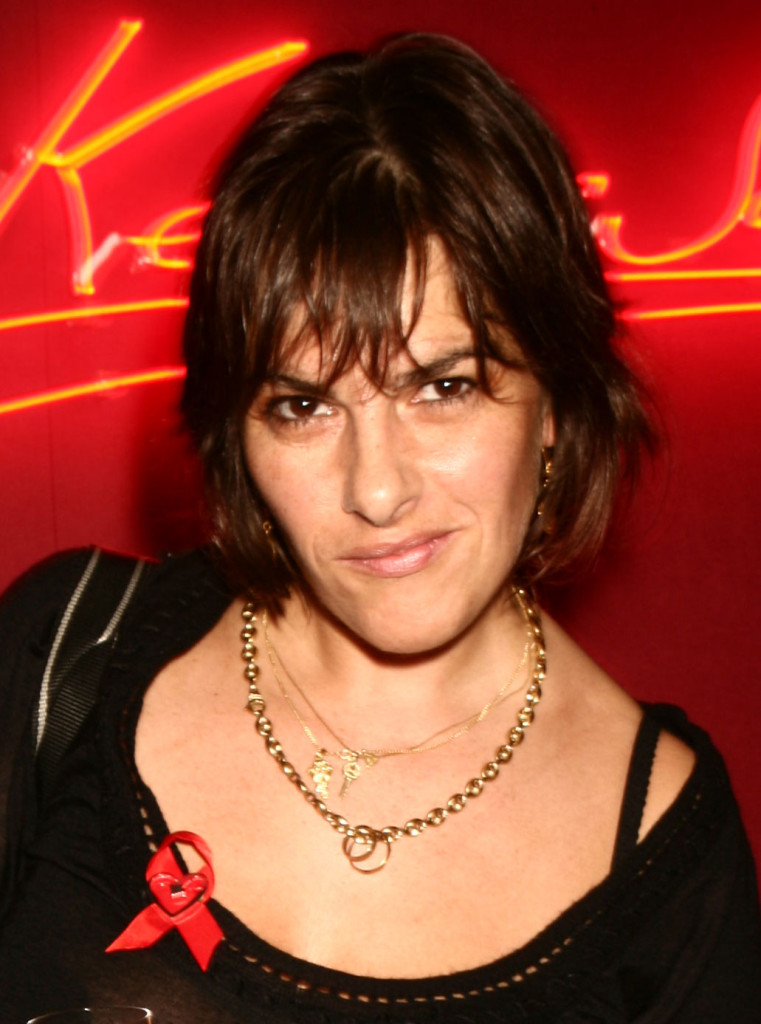 Tracey_Emin_1-cropped